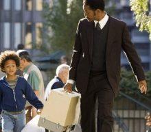 Films die jij met jouw pa kan kijken op vaderdag