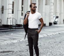 MAN MAN's selectie: de stijlvolste items in de uitverkoop