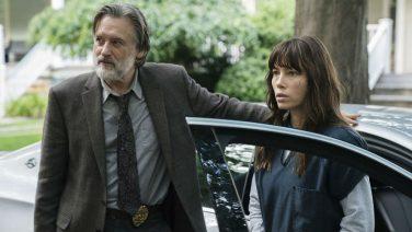 Trailer: The Sinner seizoen 2 belooft net zo meeslepend te worden als zijn voorganger