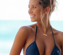 15 spannende beach babes om de zomer mee in te luiden