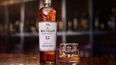 Zo wordt de prijs van whisky bepaald