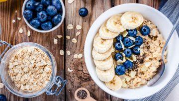Diëtisten: deze voeding helpt je bij het afvallen