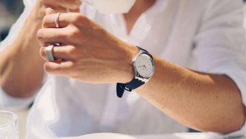 Deze stijlvolle en betaalbare horloges zijn de ultieme toevoeging aan jouw outfits