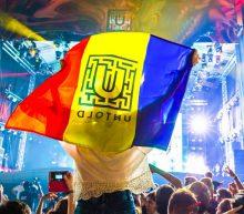 UNTOLD: hét festival dat op de bucketlist hoort van elke dance liefhebber