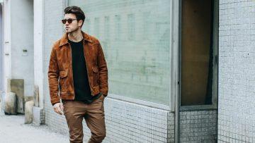 De stijlvolste zomerjassen onder de 50 euro