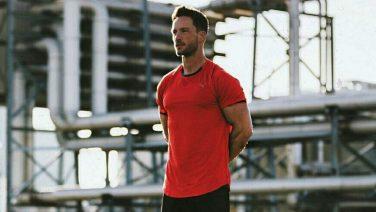 Het geheim om er fit uit te blijven zien in je dertiger jaren