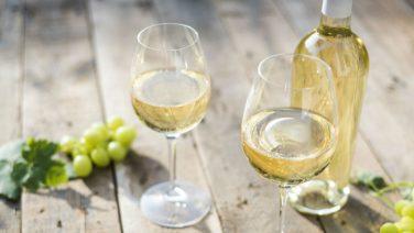 Nieuw concept voor de wijnliefhebbers: Amsterdam Wine Week