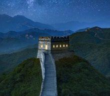 Toffe winactie: maak kans op een gratis overnachting op de Chinese Muur