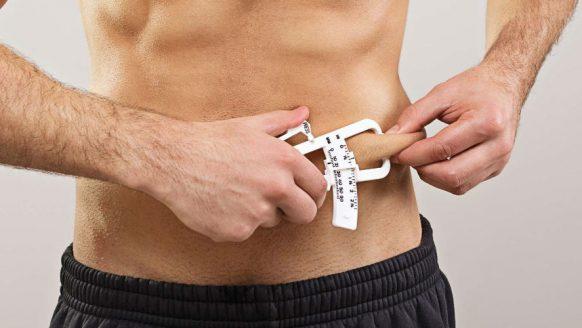 Deze tips helpen je 10 kilo af te vallen zonder te sporten