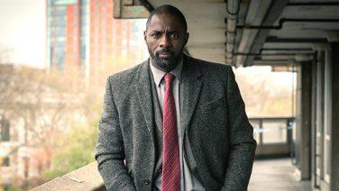 Tweet van Idris Elba: is dit een hint van de nieuwe James Bond?