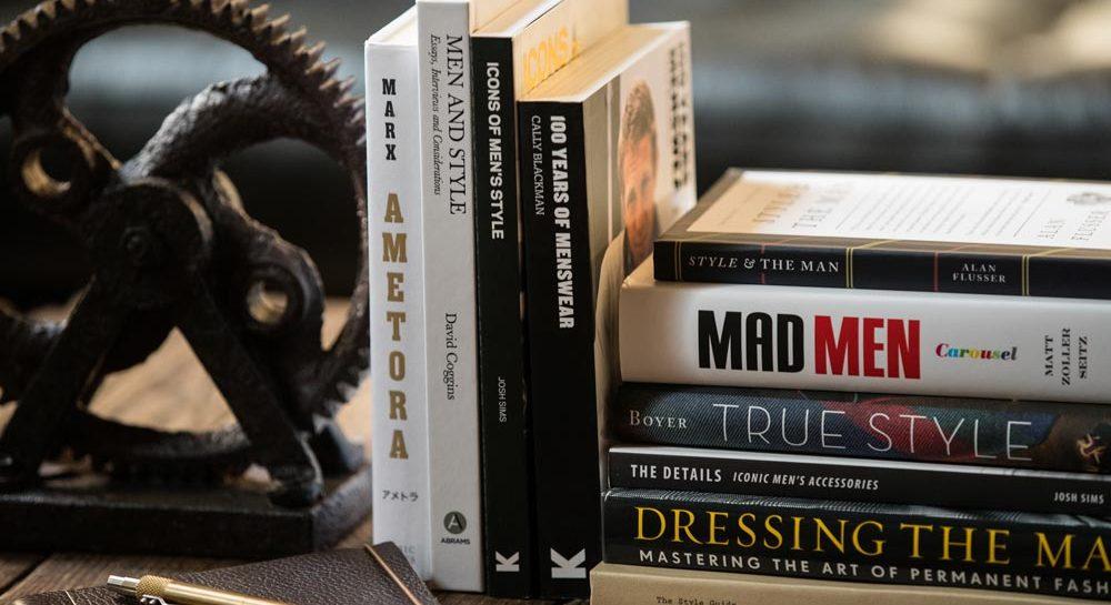 Met deze koffietafelboeken geef jij jouw interieur een stijlvolle en vermakelijke upgrade