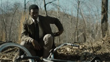 Ein-de-lijk: zie hier de trailer van True Detective seizoen 3