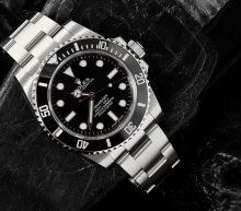 Volgens verzamelaars zijn dit de 10 horloges die wij mannen moeten bezitten