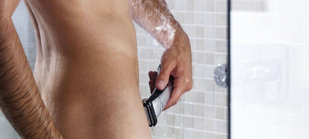 De ultieme gids: hoe moet je je ballen scheren?