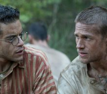 Must watch september: de tofste films die deze maand in de bioscoop verschijnen