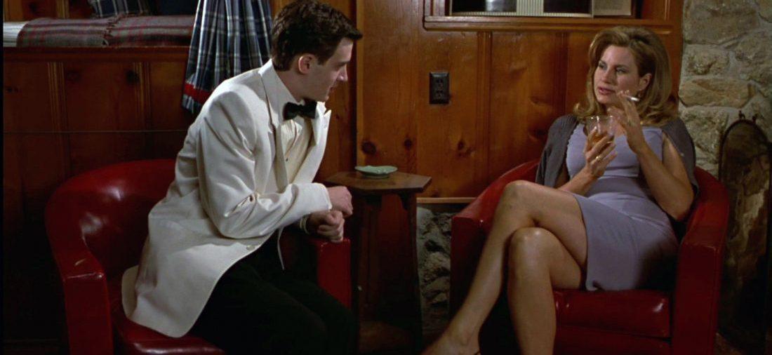 Schotse speed dating
