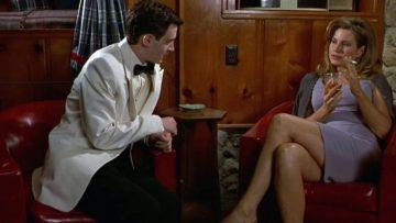 dating sites zonder betaling