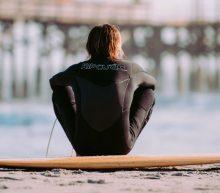 De ultieme gids om te leren surfen