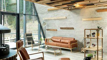 Met deze items tover jij jouw woning om tot een stijlvol Scandinavisch loft
