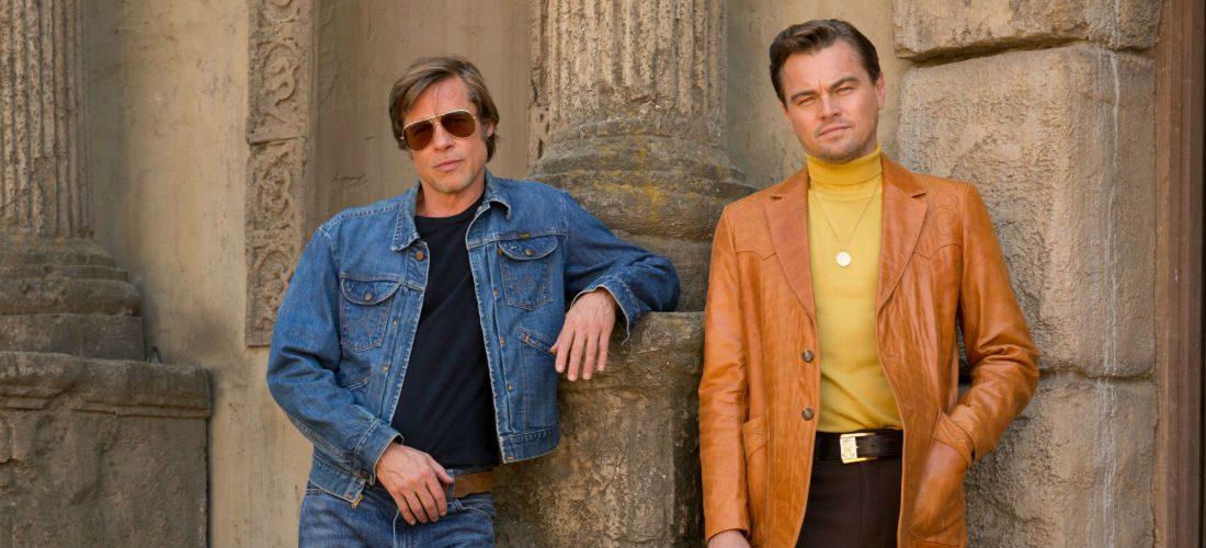 10 brute films met Leonardo DiCaprio die we binnenkort kunnen verwachten