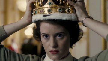 Netflix sleept maar liefst 23 prijzen in de wacht bij de Emmy Awards