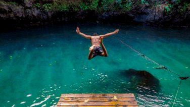 Werken tijdens je wereldreis: de leukste baantjes overal ter wereld