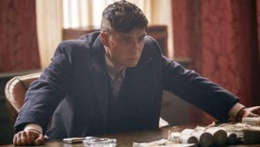 Peaky Blinders fans opgelet: de opnames van seizoen 5 zijn begonnen