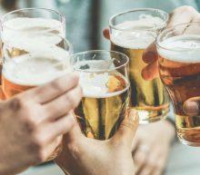 Geschiedenis wijst uit: vrouwen zijn de grondleggers van bier