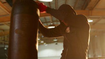 Met deze tips ben jij gemotiveerd om 's ochtends te sporten