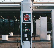 Benzineprijzen naderen 2 euro: wij deden wat rekenwerk