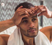 How to: mee-eters verwijderen voor een verzorgde huid