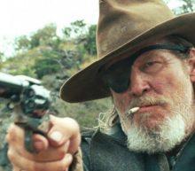 Must watch oktober: films die deze maand in de bioscoop verschijnen