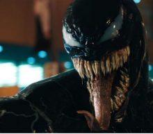 Venom krijgt het zwaar te verduren: één van de slechtste superheldenfilms ooit