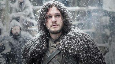 Een aantal locaties van Game of Thrones gaan open als toeristische attractie