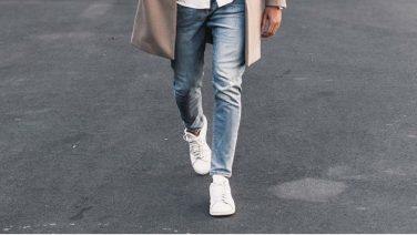 Zo combineer jij je herfst schoenen met de juiste jeans