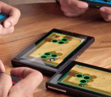 Super Mario Party is terug van weggeweest, en beter dan ooit tevoren