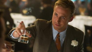 De nieuwe Glenrothes Soleo beschikt over alles wat een whiskyliefhebber zich wenst