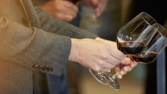 10 wijntjes onder de 10 euro die verrassend goed zijn
