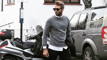 Dit zijn de stijlvolste, opkomende Scandinavische merken van dit moment