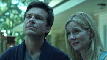 Netflix bevestigt: Ozark seizoen 3 is een feit