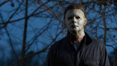De trailer van 'Halloween' belooft een bizar enge film, durf jij het aan?