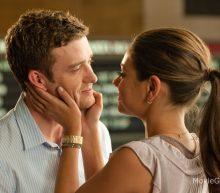 6 dingen die jouw vriendin helemaal niet belangrijk vindt in een relatie