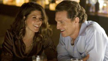 dating een nieuwe man regels laatste dating sites in de VS voor gratis