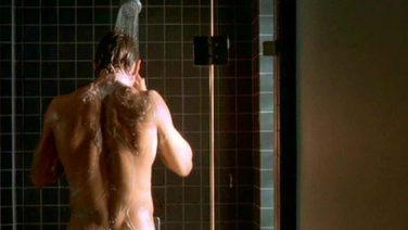 Elke dag douchen, is dit nou goed of slecht?