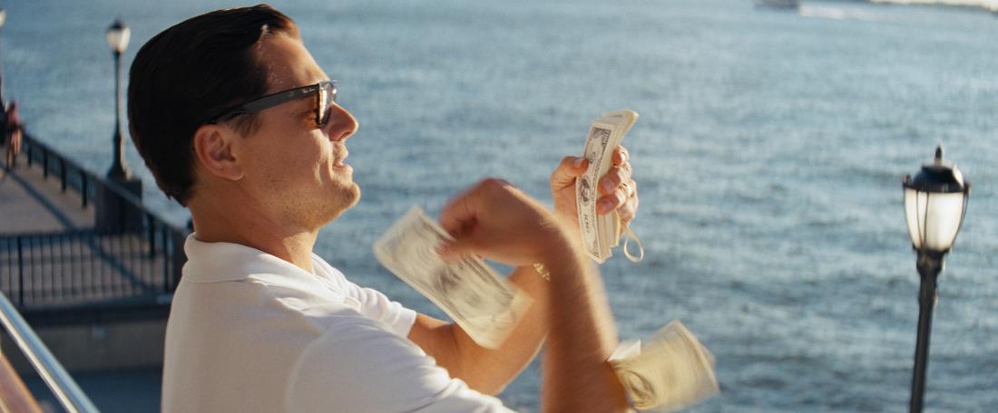 Recordjackpot: Amerikaan mag zich gelukkig prijzen met 1,6 miljard dollar
