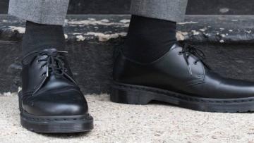 b71f8dce0a0 Dit zijn de 15 stijlvolste schoenen van dit moment | MAN MAN