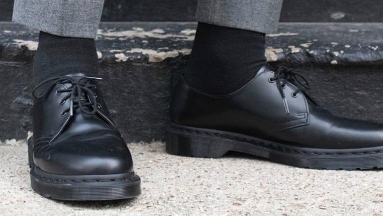Dit zijn de 15 stijlvolste schoenen van dit moment