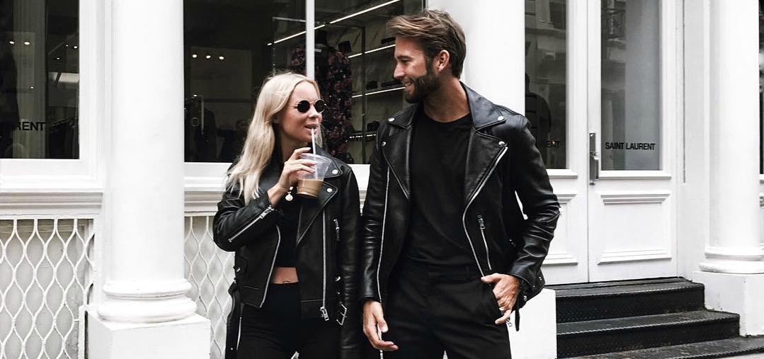 Met deze iconische outfits maak jij een onuitwisbare indruk op elke vrouw