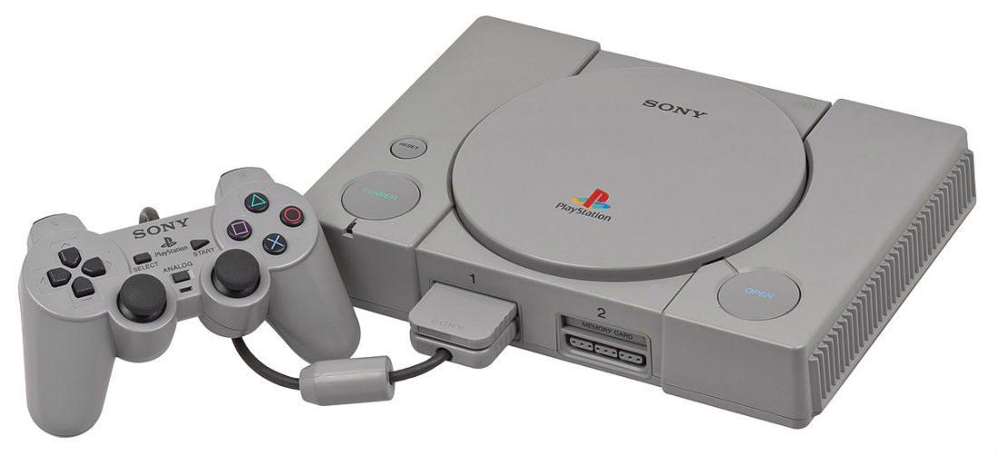 Sony bevestigt: dit zijn de 20 games die standaard op de PlayStation Classic staan