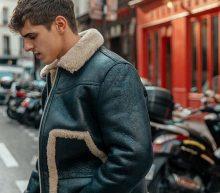 Met deze winterjassen kom jij stijlvol de koude maanden door